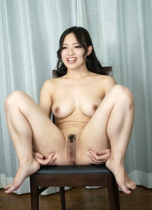 マ○コくぱぁ♪と見せつけ挑発してくるM字開脚の女神さま Vol.72 画像 50枚