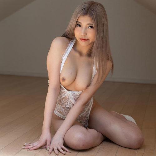 柊麗奈 Eカップ美巨乳おっぱい