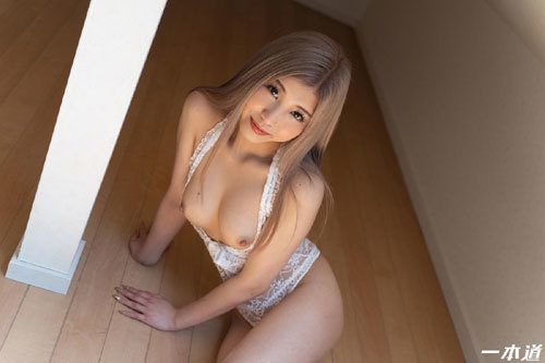 柊麗奈 Eカップ美巨乳おっぱい7