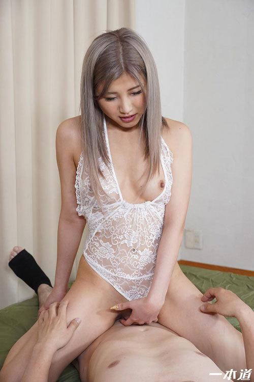 柊麗奈 Eカップ美巨乳おっぱい17