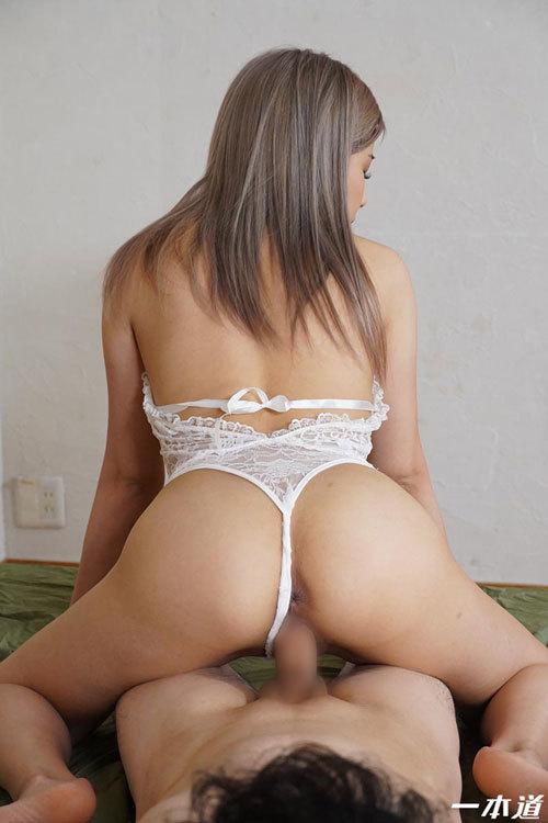 柊麗奈 Eカップ美巨乳おっぱい26