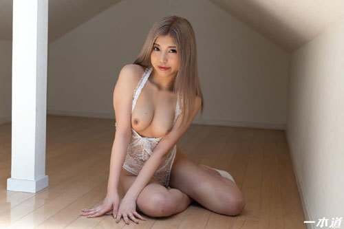 柊麗奈 Eカップ美巨乳おっぱい40