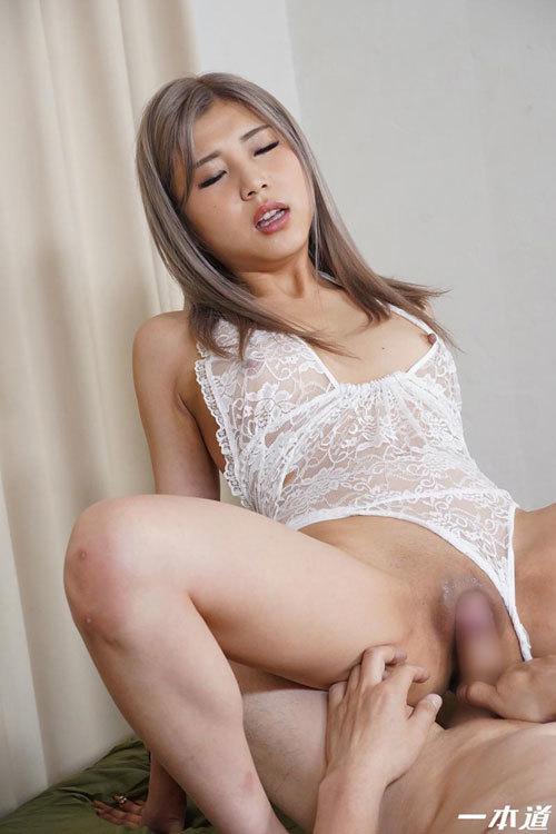 柊麗奈 Eカップ美巨乳おっぱい62
