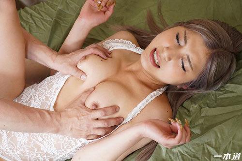 柊麗奈 Eカップ美巨乳おっぱい79