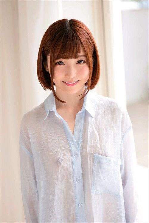 スカパー!アダルト放送大賞2020の女優賞は今年引退した佐倉絆に決まったぞー