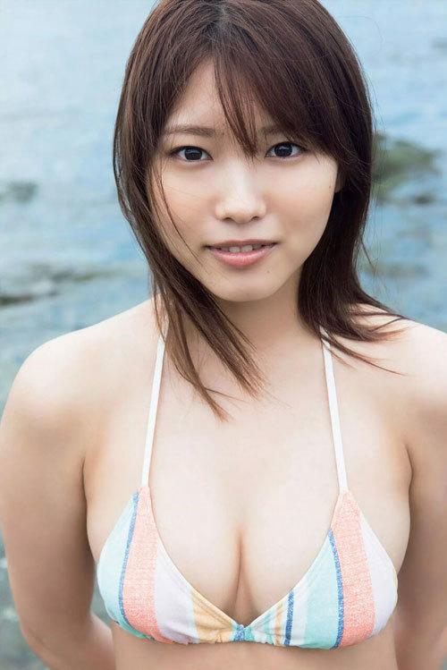 古田愛理あいりるのおっぱいが気になり過ぎる30