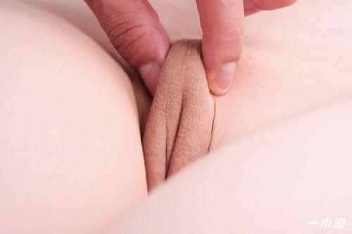 吉岡蓮美 Eカップ美巨乳おっぱい24
