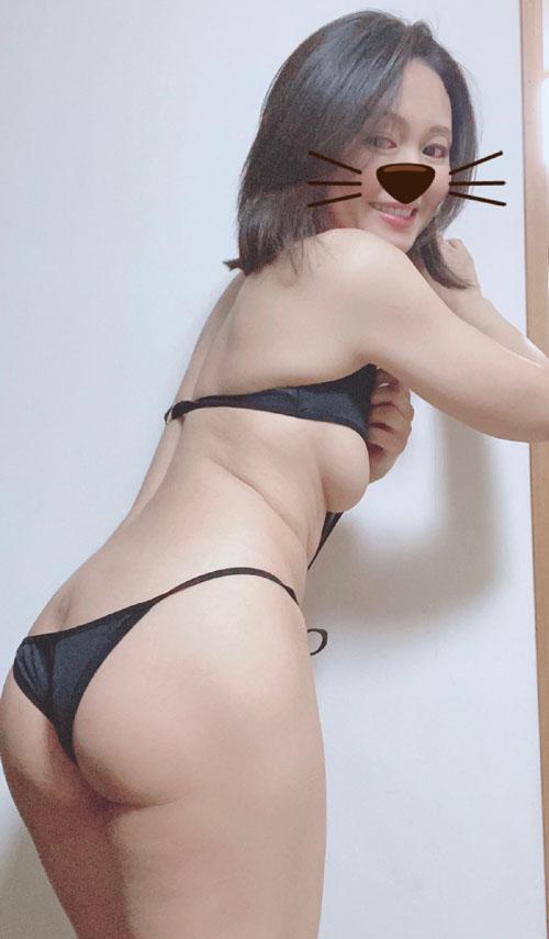 綾瀬麻衣子(あやせまいこ)SOD女子社員を退職!