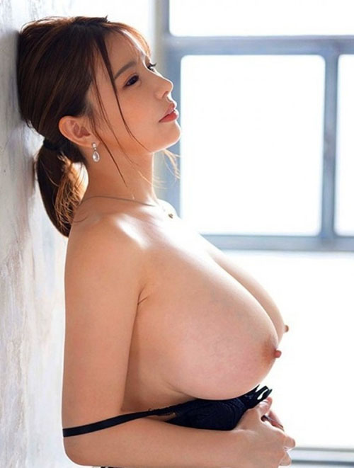 【ヌード速報】叶姉妹がAVデビューしてセックスシーンを公開したらこんな感じwwwwwwww