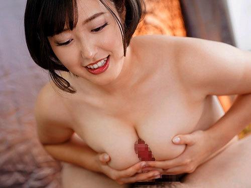 水野朝陽 電撃復活!1年6カ月ぶり欲望を解き放つ超濃密SEX3本番スペシャル