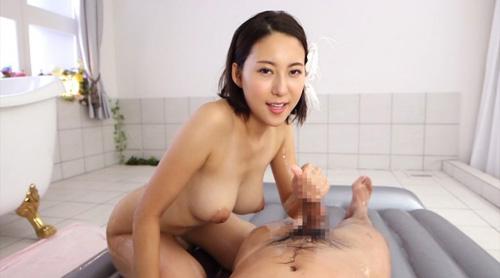 美熟女AV女優の松下紗栄子が引退後に美容系YouTuberになっていた!?【NORICO CHANNEL】