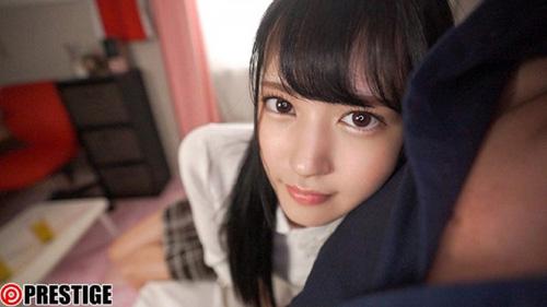新人AV女優「八掛(やつがけ)うみ」が令和最高の美少女と話題に!