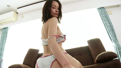 アイドルワン 桜木美涼 ANGEL10