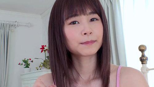 暑中涼風 桜木美涼16