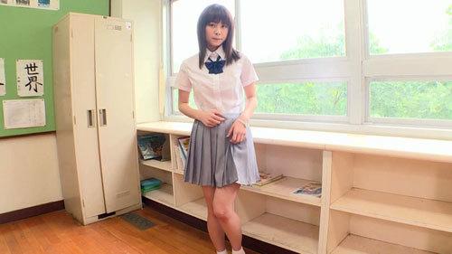 暑中涼風 桜木美涼19