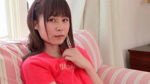 暑中涼風 桜木美涼9