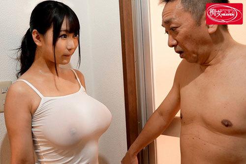 旦那が出張中で性欲ムラムラな爆乳若妻に汗だく痴女られて何度も、何度も、中出しさせられた僕(隣人) 神坂朋子10