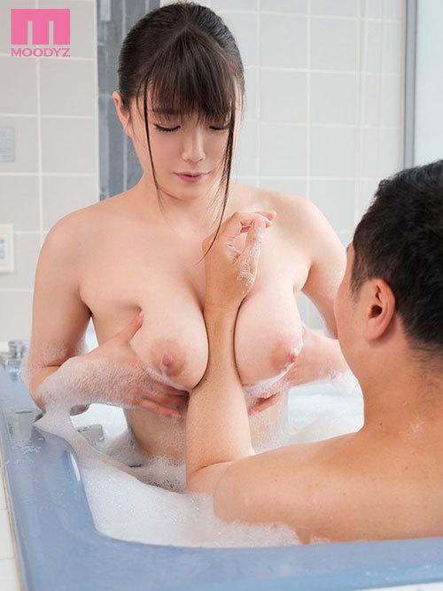 ムカつく上司の愛娘(巨乳)を洗脳中出し性玩具 佐知子3