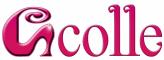 logo_2020062014324425d.png