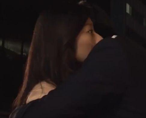【小池栄子】女性のエロスと恋心を刺激する濡れ場