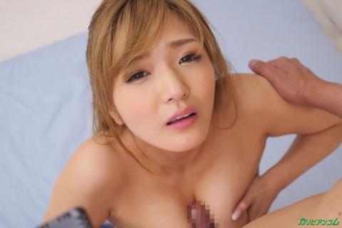 hanoya (18)