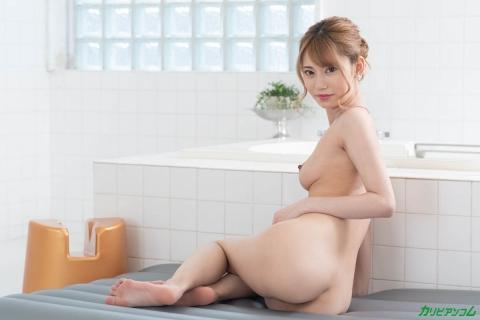 kisa (3)