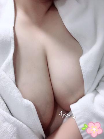 1-0921 (8)