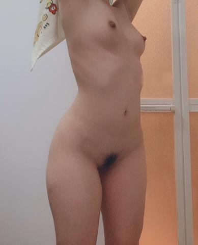 1-0921 (22)