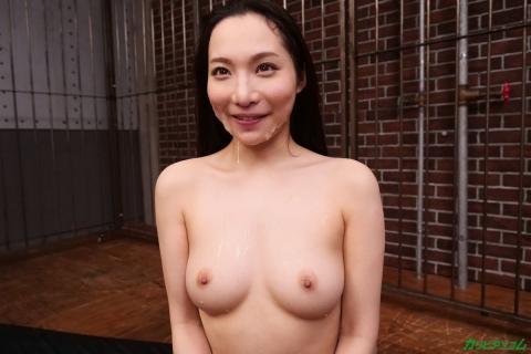 yosnw (32)