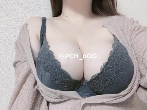 1-1116 (6)