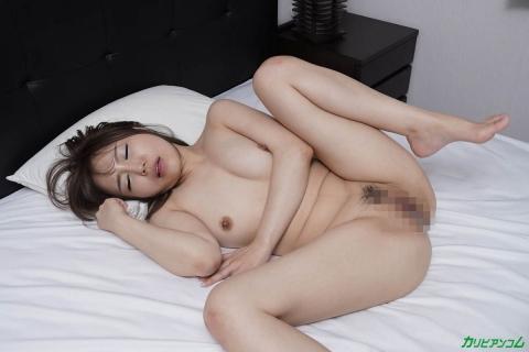 futab (19)