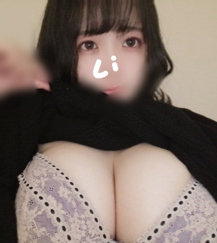 2-0201 (17)