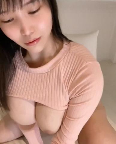 2-0217 (2)