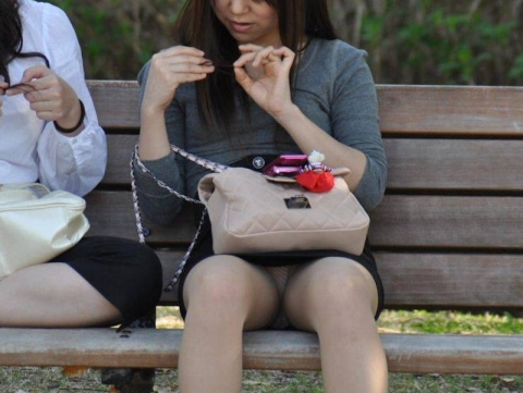 bench-panchira674001.jpg