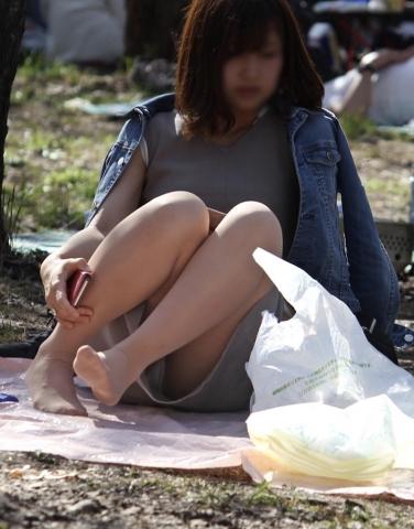 eroangle2011091_03.jpg