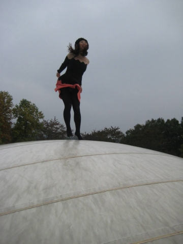 jump-panchira650004.jpg
