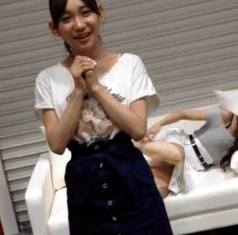 kojimanatsuki_ss.jpg