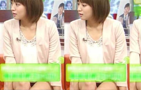 natsuna5_s.jpg