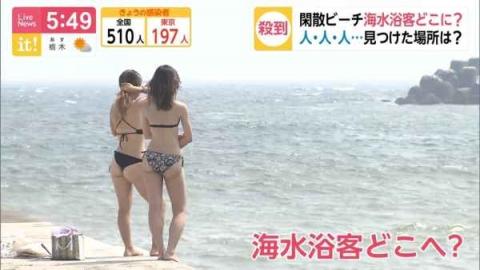 oo20081102-shirouto_porori-02s.jpg