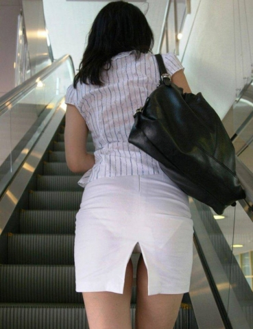 pantira_escalator-16001s.jpg