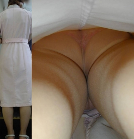 sakasa-nurse-panchira649003.jpg