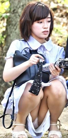 shoumen-panchira646004.jpg