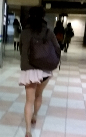 skirt-makikomi-panchira676008.jpg