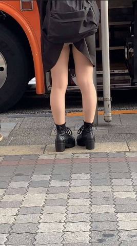 skirt-makikomi-panchira676011.jpg