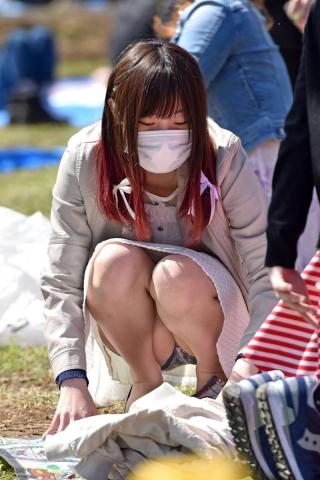 skirt-panchira629007.jpg