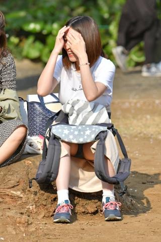 skirt-panchira629025.jpg