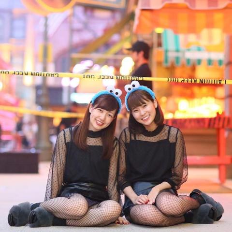 tight-skirt-panchira641014.jpg