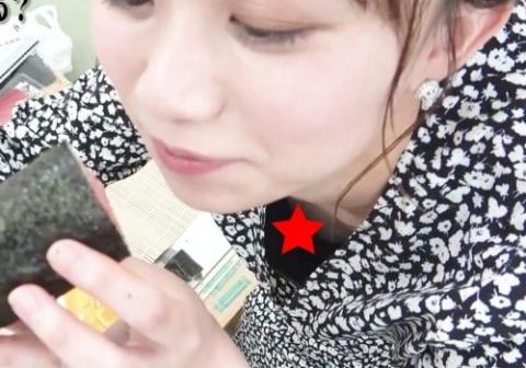 yamamoto-yukino-ero.jpg