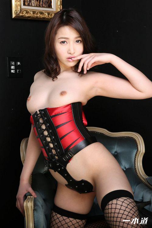 小野寺梨紗 ~小野寺梨紗 スペシャル版~ 02