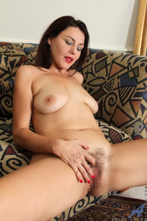 Betsy Long - LOOKING FOR PUSSY 15